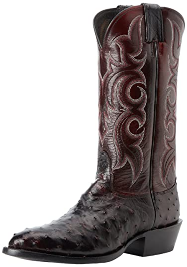 3515b7632e0 Nocona Boots Men's MD8506 Boot