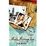 Manila Marriage App (Passport to Romance)
