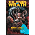 The Maids of Wrath: The Cleaners Book 2