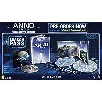 Ubisoft Anno 2205 Ce [PC]