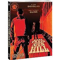 Paramount Presents: Last Train from Gun Hill [Blu-ray+Digital]