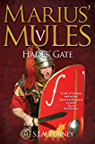 Marius' Mules V: Hades' Gate (English Edition)