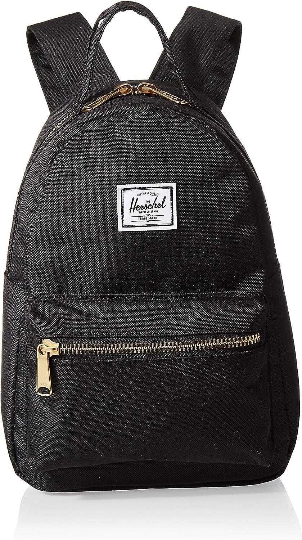 Herschel Nova Mid Backpack in 2020   Womens backpack, Cute