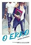 O erro (Amores Improváveis Livro 2)