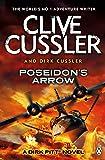 Poseidon's Arrow: Dirk Pitt #22
