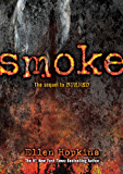 Smoke (Burned Book 2)