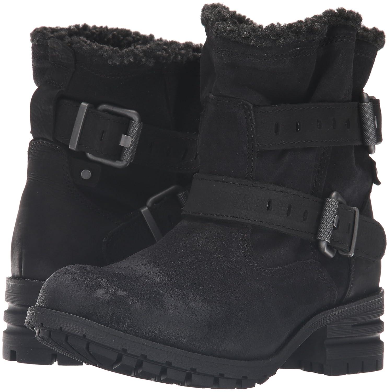 Caterpillar 9.5 Women's Jory Boot B01A62T74Q 9.5 Caterpillar M US|Womens Black 81dc48