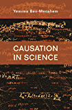 Causation in Science