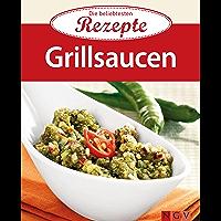Grillsaucen: Die beliebtesten Rezepte