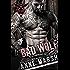 Bad Wolf (A Breed MC Book Book 5)