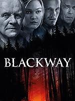 Blackway [dt./OV]