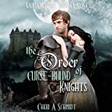 The Order of Curse-Bound Knights: The Fateful Vampire Series, Book 4