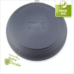 GreenPan Lima Collection Ceramic Non-Stick Cookware