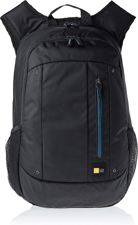 Shockproof Laptop Tablet Bag V Golden K-Night Multi-Functional Sleeve//Carrying Handbag 15.6 Inch