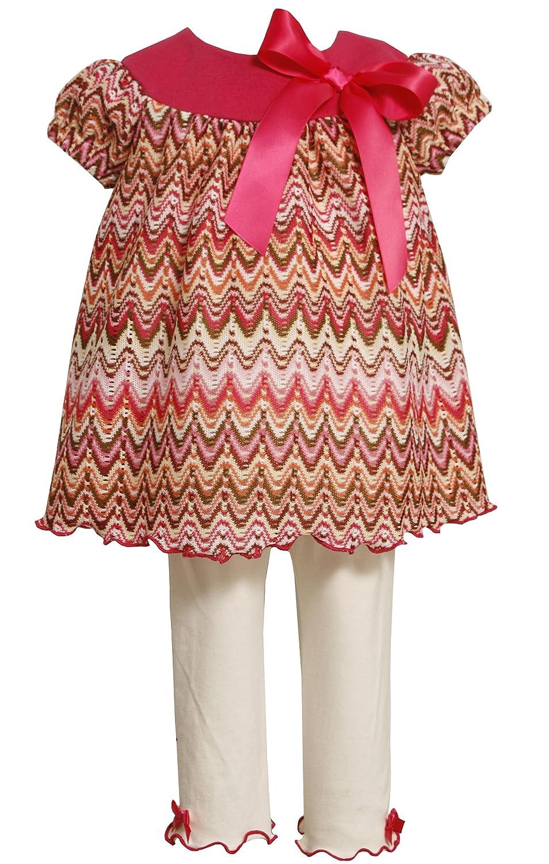 即日発送 Bonnie Baby SHIRT ベビーガールズ SHIRT 24 Bonnie ベビーガールズ Months ピンク B007IQ0BTE, FUTABA:16fb8db7 --- a0267596.xsph.ru