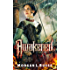 Awakened (The Soul Chronicles Book 2)