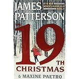 The 19th Christmas (Women's Murder Club, 19)
