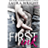 First Ink (Wicked Ink Chronicles Book 1)