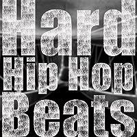 Mic Up (Dope Battle Rap Beat Mix) [feat.