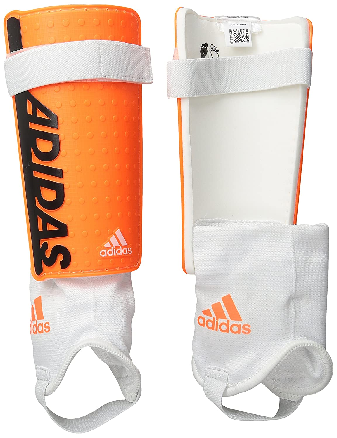 340d63c9dfa4 Shin Guards   Online Shopping for Clothing