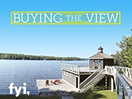Buying the View Season 1