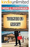 Tourguide(in) gesucht!
