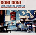 Doni Doni (Standard 10 tracks)