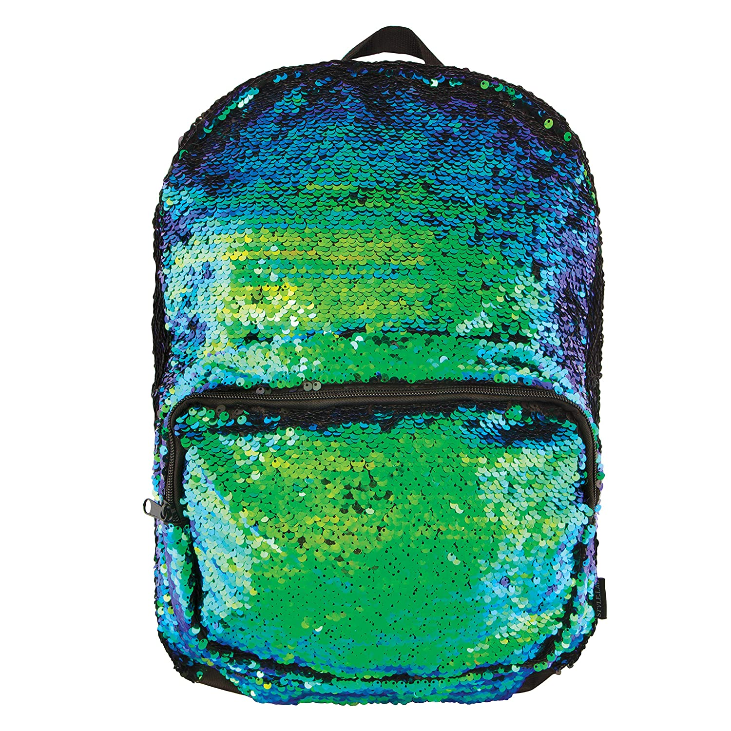 90f911f6df Fashion Angels Magic Sequin Backpack