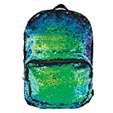 Style.Lab by Fashion Angels Magic Sequin Backpack