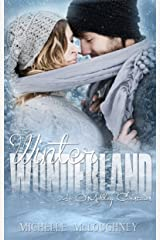 Winter Wonderland: An O'Malley Christmas story (The O'Malleys Book 2)