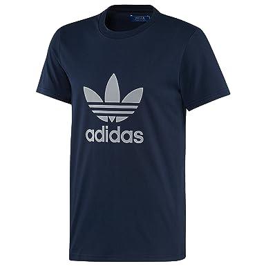 adidas superstar tröja