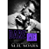 Dare Me - A Enemies to Lovers Romance (Love Me, I'm Famous Book 2)
