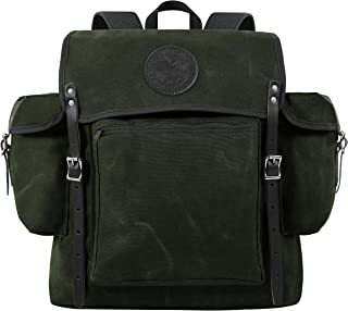 product image for Duluth Pack Rambler Pack