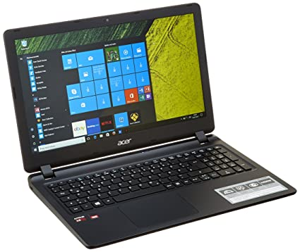 15 Zoll Notebooks mit SSD unter 500 Euro