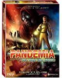 Pandemic on The Brink Expansion Board Game (2nd Edition)