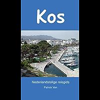 Kos: Nederlandstalige reisgids