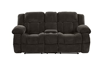 Amazon.com: Global Furniture USA U1600-M1706-CRLS Global ...
