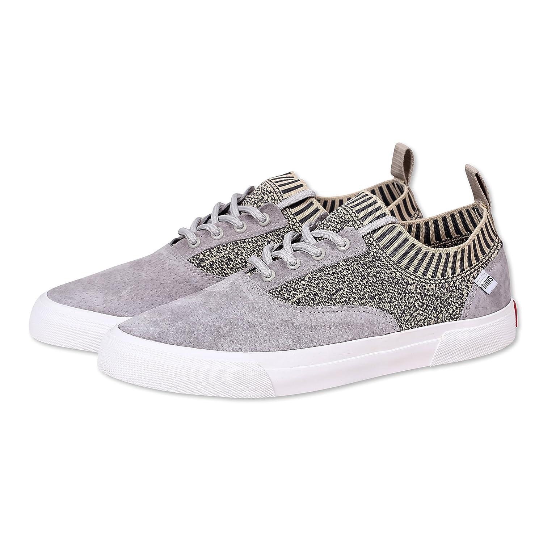 schwarz Knit Youname Soc SubAge Djinns e2075tevz3443 Sneaker