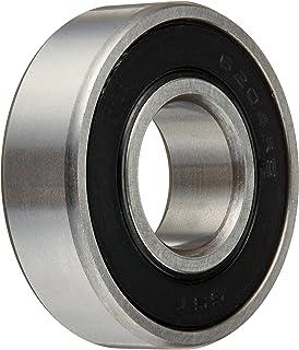 Amazon.com : Swisher 3816 149-Inch Belt - Fits select Swisher ZTR ...