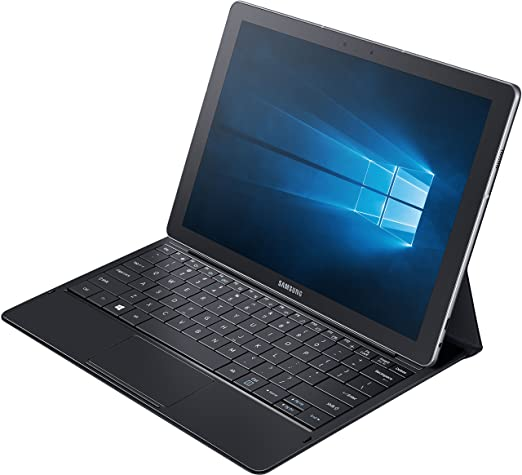 Samsung Galaxy TabPro S SM-W708 12 Zoll Tablet Notebook