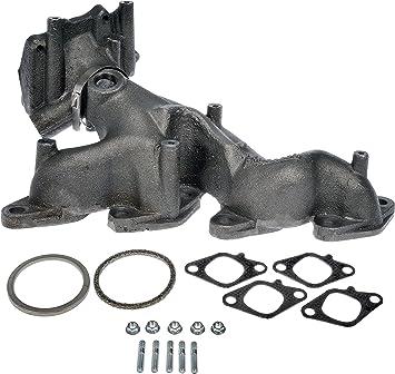 Dorman 674-119 Exhaust Manifold Kit For Select Nissan Models