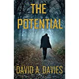 The Potential: (The Chris Morehouse Series – Book 1)