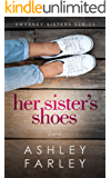 Her Sister's Shoes (Sweeney Sisters Series Book 1)