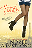 Mix 'N Match (No Match for Love Book 5)