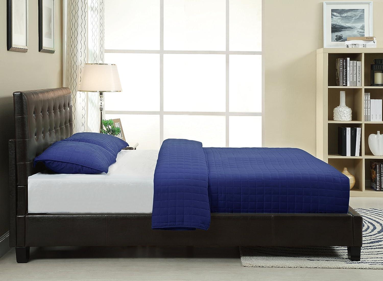 Maui Furniture   Amazon Com Modus Furniture 7g08y5 Ledge Upholstered Tufted