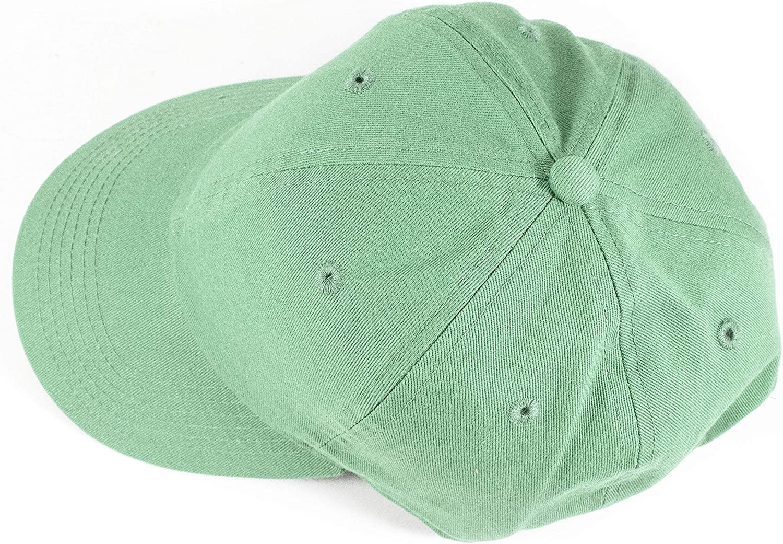 Zdsg Civil Air Patrol Dad Hat Unisex Cotton Hat Adjustable Baseball Cap