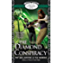 The Diamond Conspiracy (A Ministry of Peculiar Occurrences Novel)