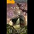 The Spur: Helldorado