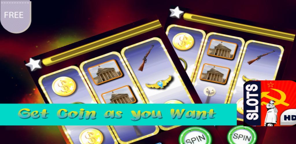century casino careers Casino