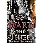 The Thief: A Novel of the Black Dagger Brotherhood